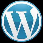 WordPress. Практикум по оптимизации блога.